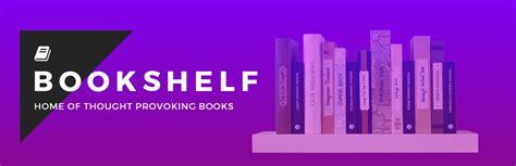 evolve bookshelf 28 images shelf for narrow bookcase