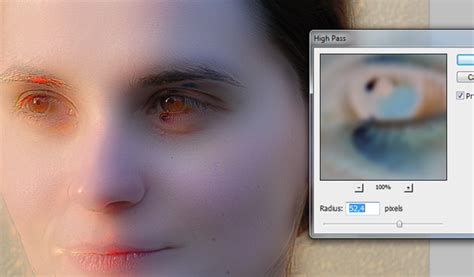 photoshop cs3 smooth skin tutorial quick tip how to smooth skin without losing texture in