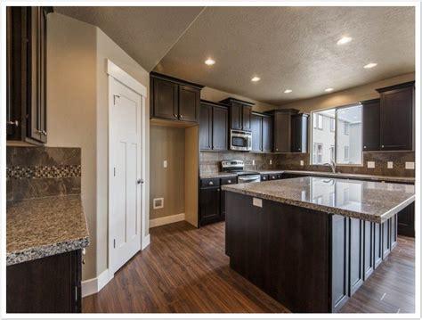 caledonia granite denver shower doors denver granite countertops