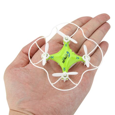 Kamera Cctv Spyder Portable Micro Sd 100 new rc mini quadrocopter m9912 x6 2 4g 4ch 6 axis