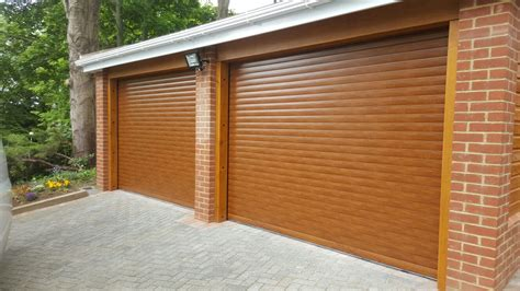 7x7 Garage Door Ppi Blog Garage Door Repair Decatur Al