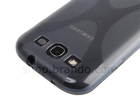 Casing Hardcase Standing Ring Korea Asus Zenfone Selfie samsung galaxy s iii i9300 x shaped plastic back