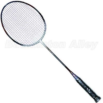 Raket Yonex Titanium Mesh Ti 10 yang yang titanium mesh 8000 badminton racket