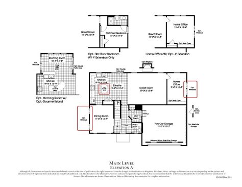ryan homes avalon floor plan ryan home floor plans based on your need bee home plan