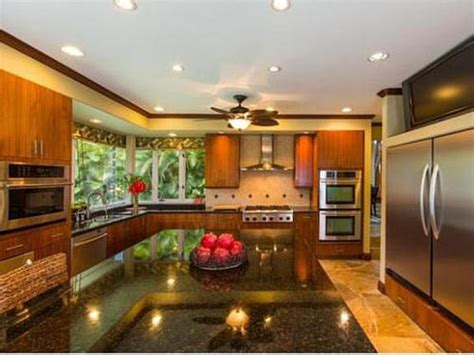 bruno mars house bruno mars hawaii house for sale