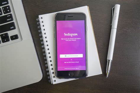adsense instagram how to use instagram for your business 5 excellent tips