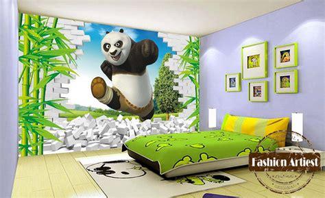 panda wallpaper for bedroom panda wallpaper for bedroom 28 images gardenia