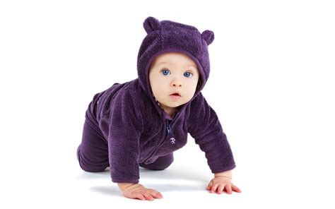 wallpaper cute child cute baby child wallpapers hd wallpapers id 16756