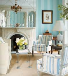 French country4 french country interior design