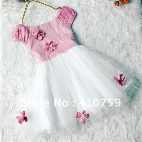 pattern for flower girl tutu dress free empire tutu dress pattern dress girls tutu