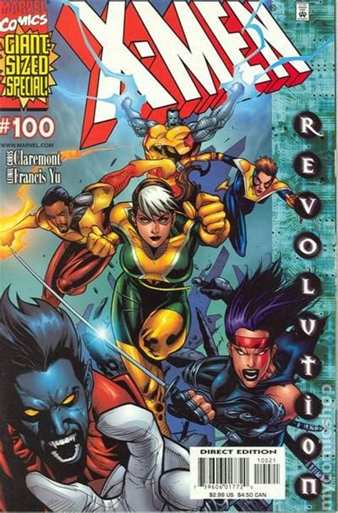afterlife revolution books comic books issue 100