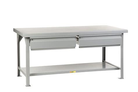heavy duty workbench with drawers heavy duty workbench with 2 drawers