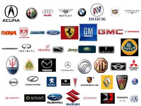 Marcas De Auto Logos by Logos Marca Autos Imagui