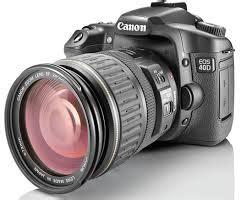 c maras fotogr ficas digitales tipos de c 225 maras fotogr 225 ficas tipos de