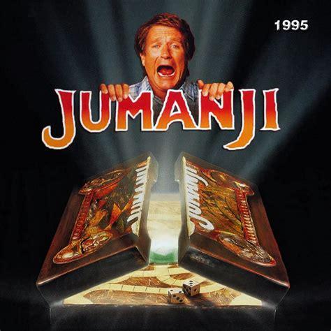 jumanji film completo ita caratulas de pel 237 culas dvd para cajas cd jumanji 1995