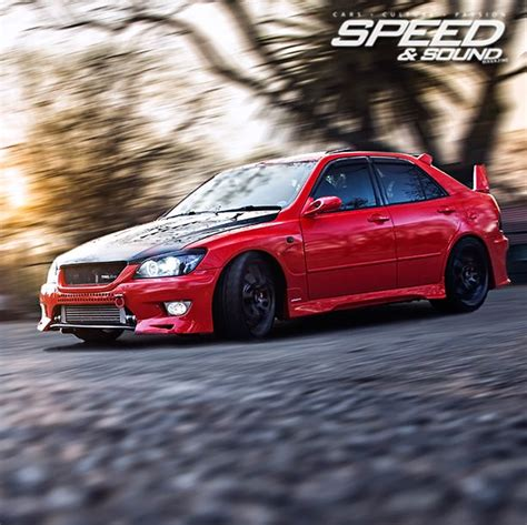 toyota foreign car 72 best images about altezza jdm on pinterest halo cars