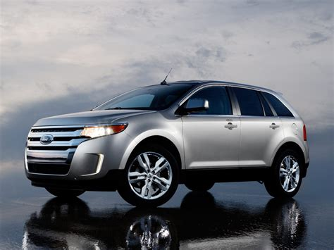 free car manuals to download 2012 ford edge on board diagnostic system 2012 ford edge price photos reviews features