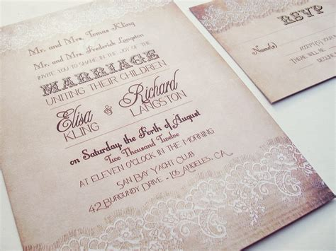 Cheap Wedding Invitation by Cheap Wedding Invitations Cheap Wedding Invitation Sets