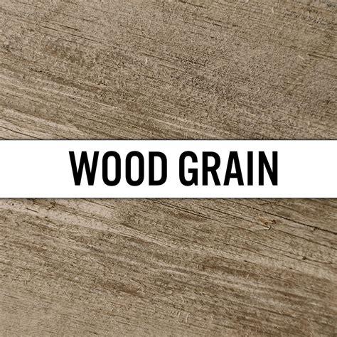 Wood Grain Digital Paper 5 Pack Textures On Creative