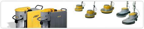 noleggio macchine pulizia pavimenti noleggio macchine per la pulizia industriale e civile ghibli