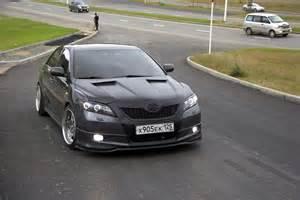 Toyota Camry Turbo Kit Turbocharger Kits For Toyota Corolla Autos Post