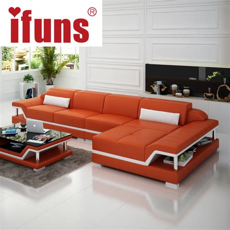 design house living furniture ifuns chaise sofa set living home furniture modern design