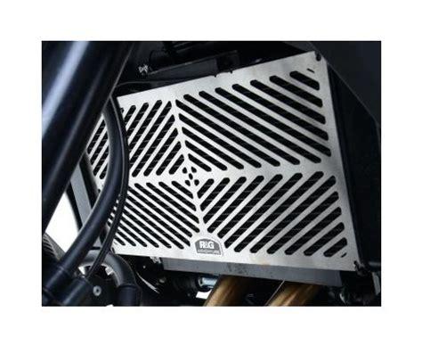 R G Radiator Guard Versys650 15up Black r g racing stainless steel radiator guard kawasaki versys 650 2015 revzilla