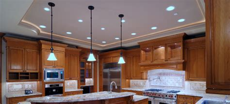 how to install recessed lighting in kitchen recessed lighting what is recessed lighting recessed