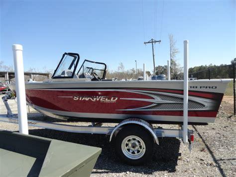 aluminum boats for sale georgia aluminum fishing boats for sale in georgia