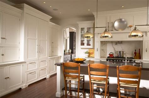 Wood Harbor Cabinets by Pin By Davis On Kitchen Design