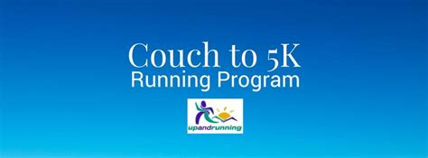 couch to run up and running el paso s only specialty running store