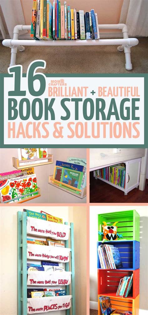 kids book storage best 20 kid book storage ideas on pinterest book