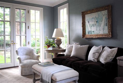 Timeless Home Decor by How To Follow Design Trends While Keeping Your Home Decor Timeless Freshome