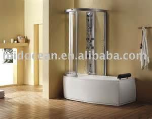 vasca da bagno con doccia prezzi doccia con vasca prezzi termosifoni in ghisa scheda tecnica