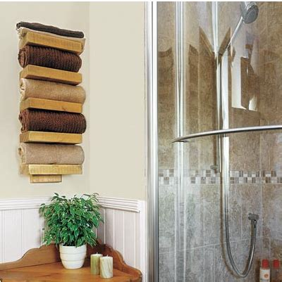 bathroom towel display ideas 11 beautiful ways to display bathroom towels tip junkie