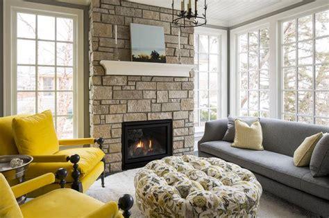 mustard yellow sofa design ideas