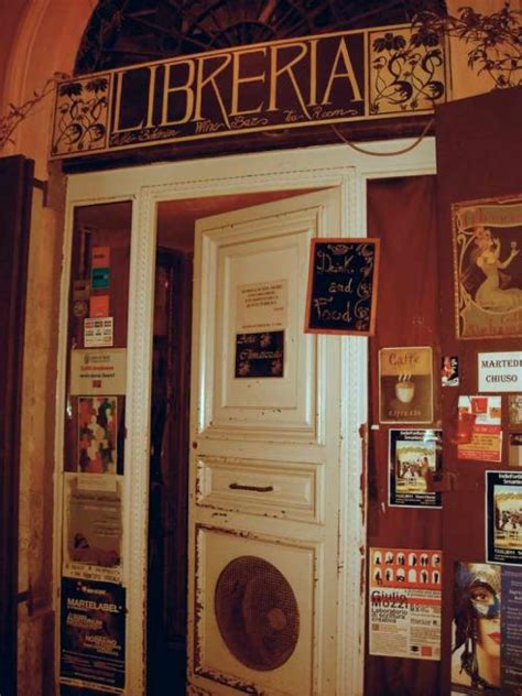 libreria caff bohemien the top 10 things to do and see in monti rome