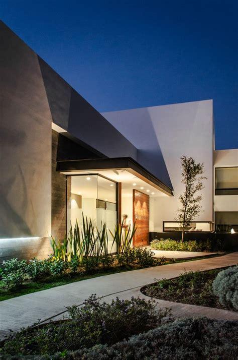 m 225 s de 1000 ideas sobre planos de casas modernas en