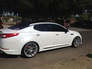 westcoastlov s 2013 kia optima in inland empire ca