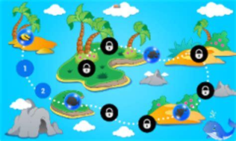 free download tai tro choi hay mien phi c 225 lớn nuốt c 225 b 233 game ca lon nuot ca be miễn ph 237