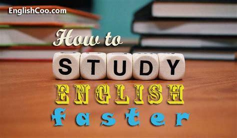 belajar bahasa inggris cepat tanpa grammar 1 cara cepat belajar bahasa inggris ini terbukti berhasil