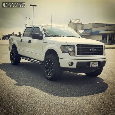wheel offset 2014 ford f 150 aggressive 1 outside fender