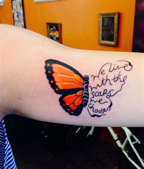 semicolon tattoo meaning self harm 382 best butterfly tattoos images on