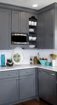 Kitchen Cabinet Accents Best 20 Teal Accents Ideas On Pinterest Teal Kitchen