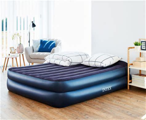 luchtbed matras luchtmatras koop uw opblaasbare matras op jysk be