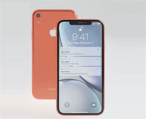 modeling a new apple iphone xr in blender