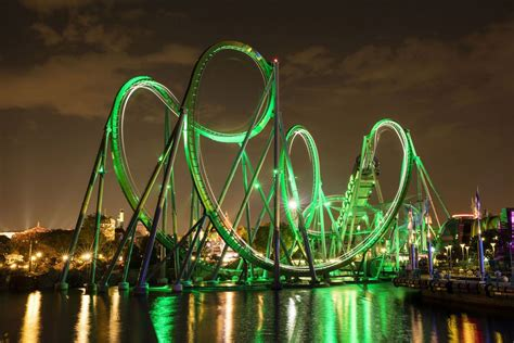 10 Cool Attractions In Florida by Best Orlando Attractions And Activities Top 10best
