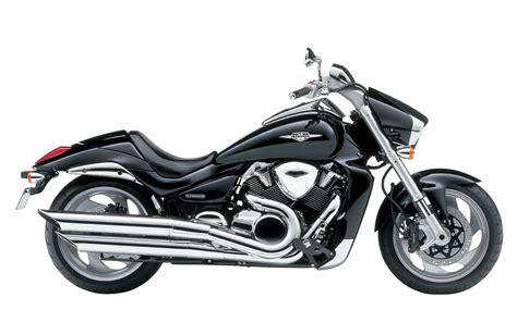 Black Pearl M 02 Blue 10 5 suzuki intruder m1800r 2006 agora moto