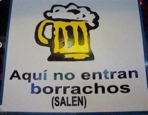 fotos graciosas borrachos borrachas 2 17 mejores im 225 genes sobre frases de borrachos en pinterest