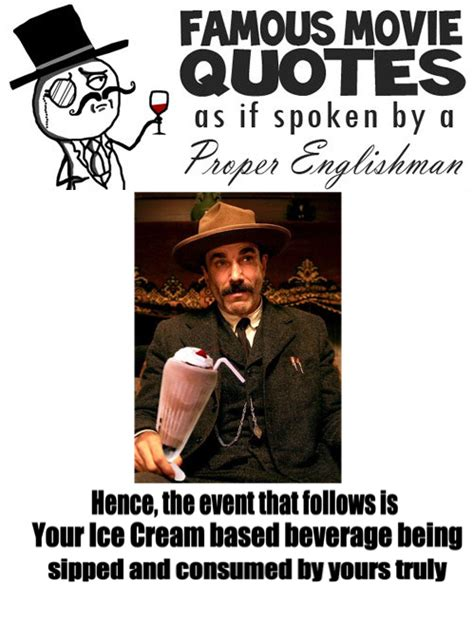 film quote up your bum best movie quotes about drinking quotesgram
